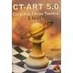 CT-ART 5.0 Sztuka Szachowej Taktyki ( P-365/5 )