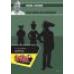"""Partia angielska"" DVD - Nigel Davies(P-426)"