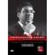 Viswanathan Anand: Moja kariera - Vol. 2(P-428)