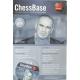 Chess Base Magazine nr 154 czerwiec 2013 ( P-459/154 )