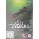 Deep Rybka 4  ( P-469 )