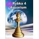 Rybka 4 Aquarium ( P-472 )