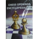 Encyklopedia - Chess Openings Encyclopedia 2014 (P-476/14)