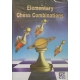 Elementary Chess Combinations ( P-483 )