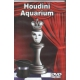 Houdini Aquarium+ bonus Openings Encyclopedia 2011!(P-493)