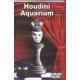 Houdini Aquarium+ bonus Openings Encyclopedia 2011!(P-493)