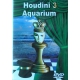 Houdini 3 Aquarium+ bonus Openings Encyclopedia 2012!(P-493/3)
