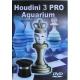 Houdini 3 PRO Aquarium+ bonus Openings Encyclopedia 2012!(P-494/3)