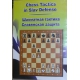 Chess Tactics in Slav Defense (P-506/sd)