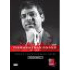 Viswanathan Anand: My Career - Vol. 1(P-69)