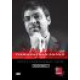 Viswanathan Anand: My Career - Vol. 1(P-69)