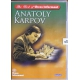 Anatoly Karpov. The Best of Chess Informant-CD ( P-76 )