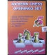 Modern Chess Openings Set ( 5CDs) ( P-78 )