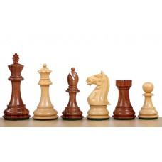 Figury szachowe Supreme (S-220)