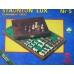 Figury szachowe Staunton nr 5 w kasetce  Lux (S-10)