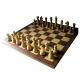 Zestaw szachów DGT (S-84)