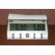 DGT XL - Elektroniczny zegar szachowy (ZS-10)