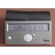 DGT Easy Plus - Elektroniczny zegar szachowy (ZS-13)