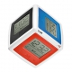 Zegar CUBE dla maksymalnie 6 graczy ( ZS-23 )