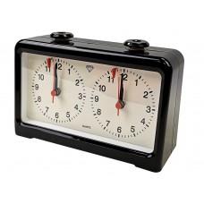 Zegar szachowy duży / plastikowy (ZS-36)