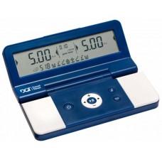 DGT Travel Timer  - kieszonkowy zegar elektroniczny (ZS-32)