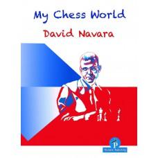 David Navara - My Chess World (K-5838)