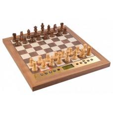 Komputer szachowy The King Performance ELO >2400 / Millenium / (KS-19)