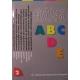 Skrócona encyklopedia wszystkich debiutów A-E (K-152)