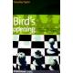"""OTWARCIE BIRDA"" Timothy Taylor-(K-2099)"