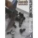 """J.Aagaard """" Podręcznik ataku część 2 """" ( K-2478/2 )"""