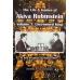 """""""Zycie i gra Akiby Rubinsztejna"""" John Donaldson i Nikołaj Minew (K-2479)"""