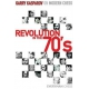 """""""Rewolucja debiutowa lat siedemdziesiątych"""" Garry Kasparow (K-2581)"""