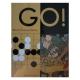 GO! Więcej o grze - P. Shotwell (K-3110)