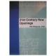 21 Stulecie Nowych Otwarć - K. Sung-rae (K-3112)