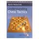 """M. Weteschnik """"Zrozumieć taktykę szachową (K-3265)"""