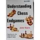 """GM John Nunn """" Zrozumienie końcówek szachowych"""" ( K-3266 )"""
