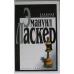 "Lasker E. "" Podręcznik gry w szachy "" ( K-3339 )"