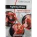 """C.Crouch"""" Walczące szachy.Uczymy się od najlepszych na świecie """"  ( K-3361/fch )"""
