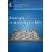 """A.Michalczyszyn,O.Stecko """"Strategia wiszących pionów"""" (K-3397)"""