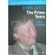 Karpov's Strategic Wins 2. The Prime Years 1986-2010 - Tibor Karolyi ( K-3430/2 )