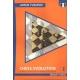 Artur Jusupow - Chess Evolution.The fundamentals 1  ( K-3467/1 )