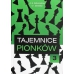 """"""" Tajemnice pionków cz.3""""A.Aleksandrow, S.Dawidiuk ( K-3482/3 )"""