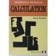 "Aagaard Jacob "" Grandmaster Preparation. Calculation "" ( K-3538/C )"
