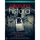 """Zakazana historia 1"" ( K-3534/1 )"