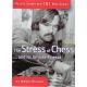 """Browne W. """" Stres i nieskończona finezja w szachach """""""