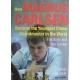 """Agdestein S."""" Jak Magnus Carlsen został najmłodszym arcymistrzem na świecie.Historia i partie"""" (K-3623/mc)"""