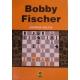 "A. Soltis ""Bobby Fischer"" (K-459)"