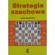 """D. Bronstein """"Strategia szachowa"""" (K-505)"""