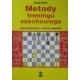 """M. Dworecki, A. Jusupow """"Metody treningu szachowego"""" (K-540)"""