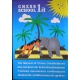 "Iwaszczenko S.  "" The Manual of Chess Combinations"" t. Ia  (K-72/ Ia)"